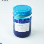 สีผสมเรซิ่นโปร่งแสงเรซิ่นหล่อ,epoxyresin , อีพ็อกซี่เรซิ่น , สีผสมเรซิ่น,สีโปร่งแสง,ArtResin , pigment , colour for resinart , resinsj,เรซิ่นใส