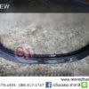 งานหุ้มคาร์บอนรถ,งานหุ้มคารฺบอน,DIY , resinsj,รีวิว ,DIY ,resin ,epoxyresin,ผ้าคาร์บอน ,epoxy,