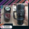 งานหุ้มแก้ว,งานหุ้มคารฺบอน,DIY , resinsj,รีวิว ,DIY ,resin ,epoxyresin,ผ้าคาร์บอน ,epoxy,