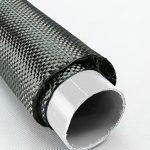 ผ้าคาร์บอนไฟเบอร์ ผ้าคาร์บอนไฟเบอร์ ลาย2 Twill ,ลายTwill Silver Carbon fiber , เรซิ่นหุ้มคาร์บอน , แวคคัมอินฟิวชั่น, เพียวคาร์บอนไฟเบอร์ , เคฟล่าร์ ,infusion , resin , pure carbon , วัสดุทำงานแวคคัม คาร์บอนไฟเบอร์ , พีลพาย , อินฟิวชั่นเนท , แบคกิ้งฟิลม์ , ซีแลนท์เทป ,อินฟิวชั่นบล็อค , resinsj, วิธีหุ้มเคฟล่า , วิธีทำคาร์บอนไฟเบอร์ , คาร์บอนไฟเบอร์แผ่น , Carbon kevlar , ผ้าเคฟล่าร์แท้ , เรซิ่นราคาถูก ,ผ้าคาร์บอนแท้