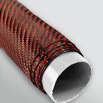 ผ้าคาร์บอน แดง-ดำ ผ้าคาร์บอนไฟเบอร์ ลาย2 Twill ,ลายTwill Silver Carbon fiber , เรซิ่นหุ้มคาร์บอน , แวคคัมอินฟิวชั่น, เพียวคาร์บอนไฟเบอร์ , เคฟล่าร์ ,infusion , resin , pure carbon , วัสดุทำงานแวคคัม คาร์บอนไฟเบอร์ , พีลพาย , อินฟิวชั่นเนท , แบคกิ้งฟิลม์ , ซีแลนท์เทป ,อินฟิวชั่นบล็อค , resinsj, วิธีหุ้มเคฟล่า , วิธีทำคาร์บอนไฟเบอร์ , คาร์บอนไฟเบอร์แผ่น , Carbon kevlar , ผ้าเคฟล่าร์แท้ , เรซิ่นราคาถูก , ผ้าแดงดำลาย2