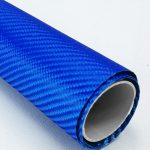 ผ้าคาร์บอนเคฟล่าร์ สีฟ้า ผ้าคาร์บอนไฟเบอร์ ลาย2 Twill ,ลายTwill Silver Carbon fiber , เรซิ่นหุ้มคาร์บอน , แวคคัมอินฟิวชั่น, เพียวคาร์บอนไฟเบอร์ , เคฟล่าร์ ,infusion , resin , pure carbon , วัสดุทำงานแวคคัม คาร์บอนไฟเบอร์ , พีลพาย , อินฟิวชั่นเนท , แบคกิ้งฟิลม์ , ซีแลนท์เทป ,อินฟิวชั่นบล็อค , resinsj, วิธีหุ้มเคฟล่า , วิธีทำคาร์บอนไฟเบอร์ , คาร์บอนไฟเบอร์แผ่น , Carbon kevlar , ผ้าเคฟล่าร์แท้ , เรซิ่นราคาถูก ,