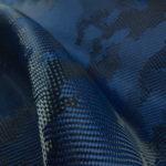 ผ้าคาร์บอนลายพราง สีน้ำเงิน มีขนาดทดลองให้เลือกใช้ เลือกเล่น. 30X100 cm ราคาม้วนละ 550 บาท. พร้อมชุดฝึกหัดหุ้มคาร์บอน