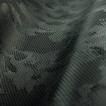 ผ้าคาร์บอนลายพราง สีดำ มีขนาดทดลองให้เลือกใช้ เลือกเล่น. 30X100 cm ราคาม้วนละ 550 บาท. พร้อมชุดฝึกหัดหุ้มคาร์บอน
