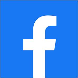 Facebook เรซิ่นเอสเจ