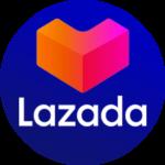 LAZADASJ-Icon เรซิ่นเอสเจลำสาลี