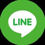 Line เรซิ่นเอสเจ