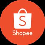 SHOPEESJ-Icon เรซิ่นเอสเจลำสาลี