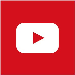 Youtube เรซิ่นเอสเจ